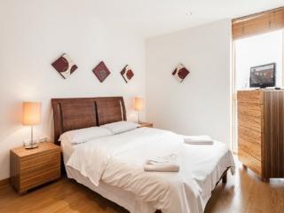 Spencer 1 bedroom - Dublin vacation rentals