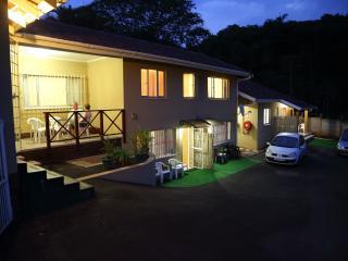The Apartment - Durban vacation rentals