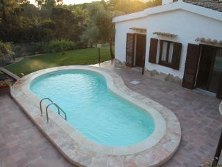 Nice 1 bedroom Torre delle Stelle Bed and Breakfast with Internet Access - Torre delle Stelle vacation rentals