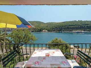 Cute house few steps far from the sea - Dubrovnik vacation rentals