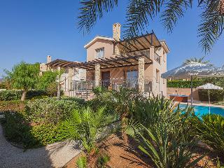 Polis Beach Villa J18 - 4 Bedroom Villa in Polis - Polis vacation rentals