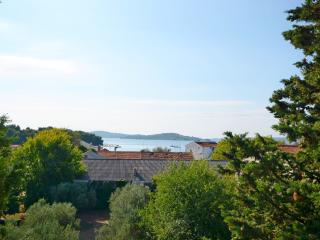 Nice Studio with Internet Access and Washing Machine - Vodice vacation rentals