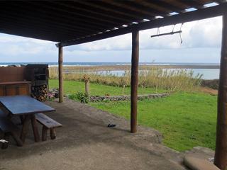 Casa da Caldeira AL (Anexo) - Velas vacation rentals