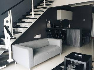 Garden Studio Homestay - Standard Studio 2 - Kuala Lumpur vacation rentals