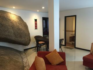 1-Bedroom Apartment (Lamai Beach) - Lamai Beach vacation rentals