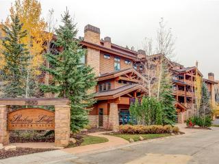 Sterling Lodge 114 - Direct Ski-in/Ski-out * Deer Valley - Deer Valley vacation rentals