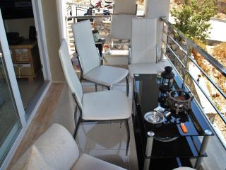 bodrum panaromic luxury apart ID 316 - Bodrum vacation rentals