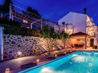 Dalmatian Villa Maria - Mlini vacation rentals