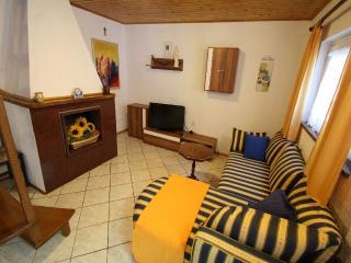 MEDESI(1189-2786) - Porec-Kufci vacation rentals