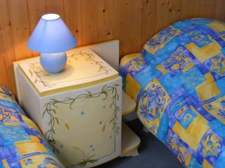 Chambres d'Hôtes La Rivetière - Le Mans vacation rentals