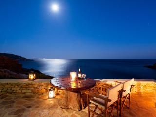 Athina Ios Villa 1BDR - Ios vacation rentals