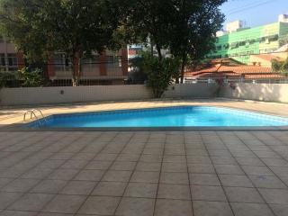 Temporada em Camburi -Apartamento mobiliado - Vitoria vacation rentals