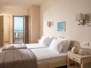 Maliotakis - Stalis vacation rentals