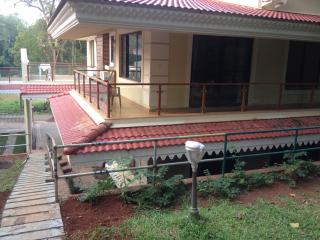 3 bedroom Villa in Goa Village - Moira vacation rentals