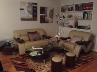 Uptown/nice/practical location - Dallas vacation rentals