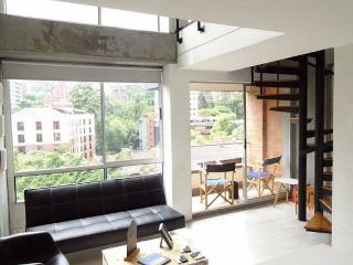 0903 -  Condo in the best Location! - Medellin vacation rentals