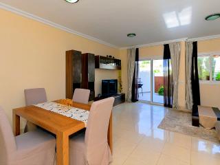 Townhouse 4 bedrooms, Los Cristianos - Los Cristianos vacation rentals