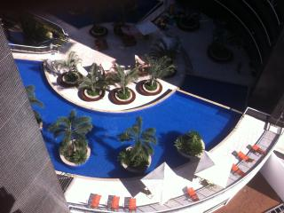 Landscape appartamento 1004 - Fortaleza vacation rentals