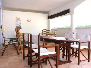 GABRY 2+2 kids-terrace&pool by KlabHouse - Santa Teresa di Gallura vacation rentals