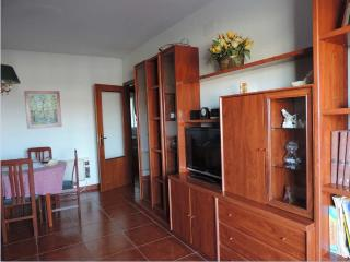 Apartament in Cáceres, 102517 - Caceres vacation rentals