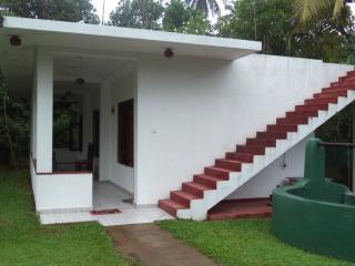 House in Beruwala, Sri Lanka 102522 - Beruwala vacation rentals