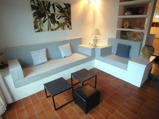 House in Cadaques, Girona 102524 - Sant Antoni de Calonge vacation rentals