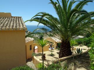 Villa in Benitachell, Alicante 102526 - Benitachell vacation rentals