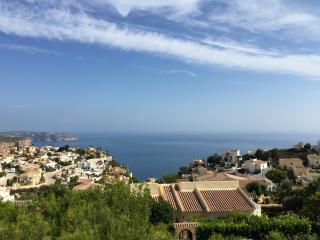 Villa in Benitachell, Alicante 102527 - Benitachell vacation rentals