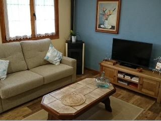 Studio in Teverga, Asturias 102530 - Campiello vacation rentals