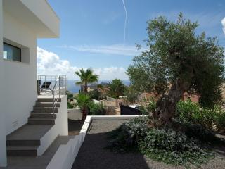 Villa in Benitachell,  Alicante 102529 - Benitachell vacation rentals
