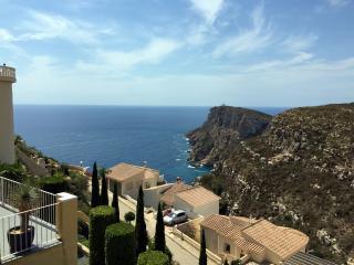 Villa in Benitachell, Alicante 102532 - Benitachell vacation rentals