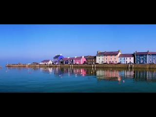 Stunning Georgian House in Prime Location - Aberaeron vacation rentals