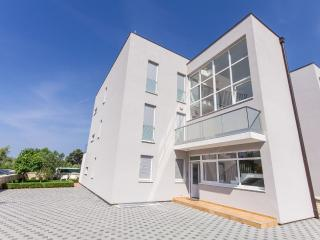 Apartment Andrei 1 Banjole*** - Banjole vacation rentals