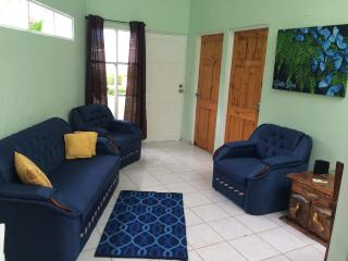 Comfortable Condo - One Block from Beach - Jaco vacation rentals