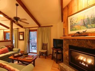 Sugar Maple at Fiddlestix - Boone vacation rentals