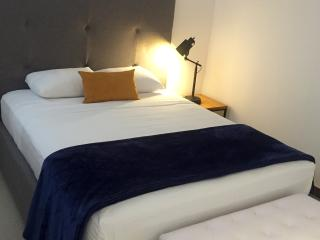 Pilitas Apartment 45 - Puerto Vallarta vacation rentals