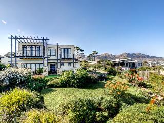 Chapman's View Villa - Noordhoek vacation rentals