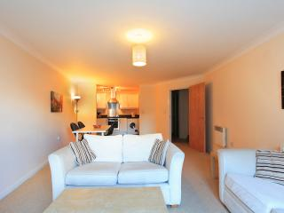 Handleys Ct, Apt 4 - 2 Bed Luxury - Hemel Hempstead vacation rentals