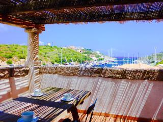 PEARL NO 2BR-Pool&Terrace by KlabHouse - Santa Teresa di Gallura vacation rentals