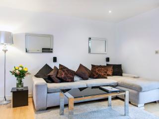 Luxury Regent's Park Euston 2 Bedroom 2 Bathroom - London vacation rentals