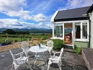 Lavender Lodge overlooking Kenmare Bay - Killaha vacation rentals