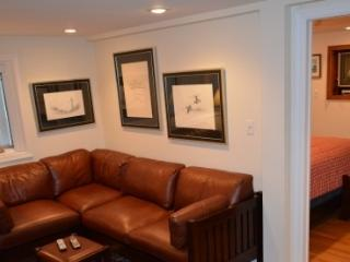 Furnished Executive home in Knoxville - Knoxville vacation rentals