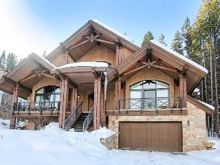 Mary Jane's Dream Home - Winter Park vacation rentals