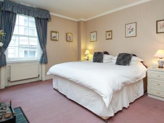 Lovely Covent Garden Apartment - London vacation rentals