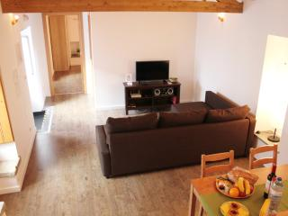 Nice House with Washing Machine and Television - Sintra vacation rentals