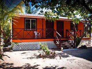 San Garden 2 - Placencia vacation rentals