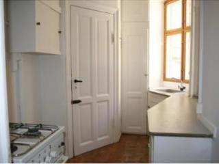 Cosy Apartment in Islands Brygge, Copenhagen - 5611 - Copenhagen vacation rentals