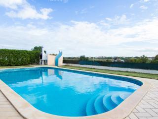 Funk Gold Villa, Olhos de Água, Algarve - Albufeira vacation rentals