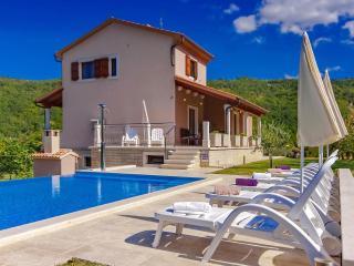 Albana - Karojba vacation rentals