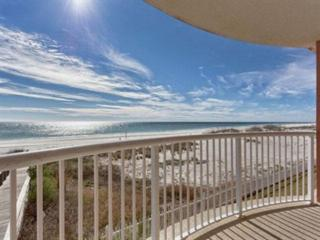 Whitesands (Royal Palms #207) - Gulf Shores vacation rentals